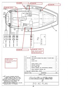 2006 ford f350 diesel wiring diagram davidbolton co Ford F-350 Fuse Panel Diagram