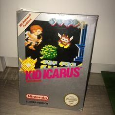 Don't miss this one by tiger_uppercut_777 #neogeo #microhobbit (o) http://ift.tt/1pF0c99 #supernintendo #snes #megadrive #sega #mariokart #superfamicom #mario #playstation  #snk #capcom #megaman #retrogames #retro #nintendo #nes #nintendo64 #gamecube #videogames #dreamcast #supermario #playstation3 #marvel  #gameboy #ps4 #ps3 #ps2 #xbox #supermario #boxart