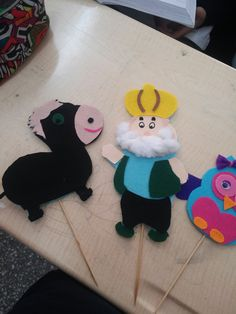 Comak kukla Finger Puppets, Kids Rugs, Games, Drawings, Blog, Theater, Fishing, Crafts, Amigurumi