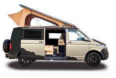 Van Conversion Shower, Mobile Living, Vw T, Motorhome, Adventure, Airstream, Vehicles, Landing Gear, Camper Remodeling