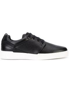 PAUL ANDREW Helios Sneakers. #paulandrew #shoes #sneakers
