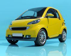 "Check out new work on my @Behance portfolio: ""Art Car"" http://be.net/gallery/52562329/Art-Car"