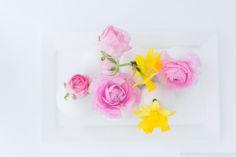 &SUUS   DIY Pasen met bloemen en planten   www.ensuus.nl   Easter DIY