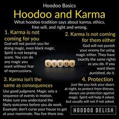 Hoodoo Basics by Hoodoo Delish Hoodoo Spells, Magick Spells, Luck Spells, Karma Spell, Wiccan Spell Book, Spell Books, Witch Spell, Grimoire Book, Voodoo Hoodoo