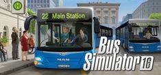 Bus simulator 16 system requirements bus simulator 16 pc it at nuuvem fernbus simulator system requirements bus simulator 16 pc it at …