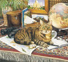 Image du Blog bruixeta.centerblog.net