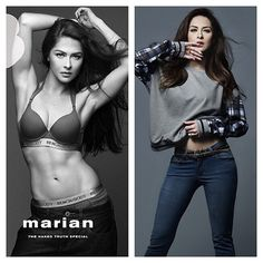 marian rivera bench - Google Search