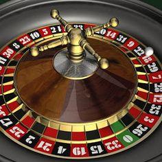 Kattintson a webhely http://www.rulette.eu/ további információt a rulett játék. Van egy csomó használt, ha pénzt szeretne rulett játék stratégiák. Ebben a játékban van, pusztán a véletlen, de fontos is hogy önkontroll azáltal, hogy a fogadást, és a növekvo vagy csökkeno a tétek, attól függoen, hogy milyen szerencsés a úgy érzi, a nap. Kövess minket : http://strategiakrulett.blog.hu/