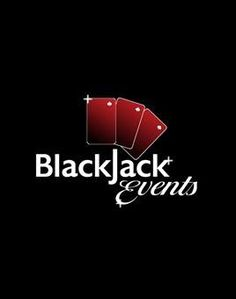 We are excited to be working with the great team at Black Jack Events on flavour solutions for their menu items at their stylish events; Wine Not Pop Up Bar & Gin Fusion.