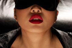 #stylerays #FASHION PHOTOGRAPHY #MODA #VOGUE