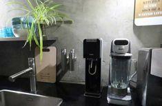SodaStream review: verander kraanwater in een heerlijk glaasje bruiswater