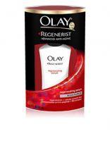 2012 Total Beauty Award Winner: Readers' Choice, Best Anti-Aging Treatment -Olay Regenerist Regenerating Serum