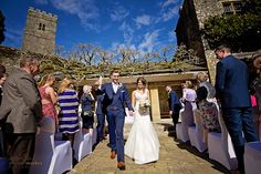 A Dartington Hall wedding is always special. The unique wedding venue has such… London Photography, Photography Website, Wedding Photography, Stylish Couple, Unique Wedding Venues, Family Affair, Outdoor Ceremony, First Dance, Looking Stunning