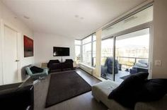 11 Best International Plaza Apartments - Apartment for Rent