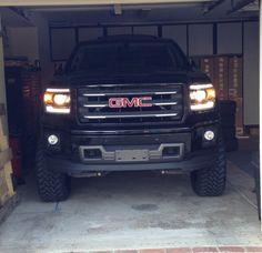 16 Atvs Ideas Atv Four Wheelers Monster Trucks