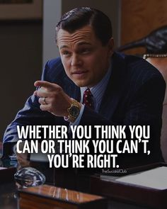 usa entrepreneur citation business marketing e-business e-marketing citation money english united states united kingdom formation Gentleman Rules, Der Gentleman, Wisdom Quotes, Quotes To Live By, Life Quotes, Qoutes, Quotes Quotes, Relationship Quotes, Positive Quotes
