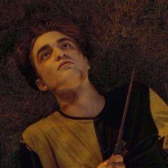 Cedric Diggory - Love Me Good Harry Potter Icons, Harry Potter Tumblr, Harry Potter Pictures, Harry Potter Aesthetic, Harry Potter Cast, Harry Potter Universal, Harry Potter Characters, King Robert, Robert Douglas