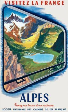 1952 Alpes 01