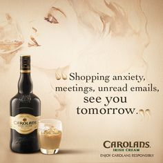 #carolans #Quotes #tomorrow