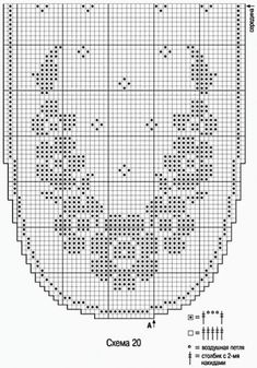 No automatic alt text available. # muñecosdeganchillo No text … – Embroidery Desing Ideas Filet Crochet Charts, Crochet Doily Patterns, Thread Crochet, Crochet Motif, Crochet Designs, Crochet Doilies, Crochet Lace, Crochet Stitches, Cross Stitch Patterns