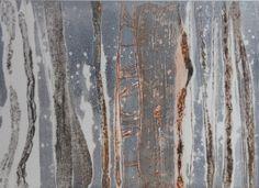 carborundum S.Paliard 2013
