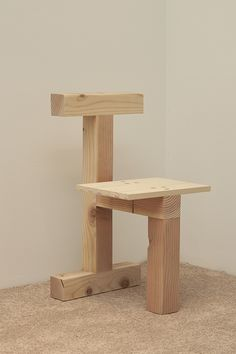 Chair Design Ideas Woodworking is a multifaceted craft that can result in many beautiful and useful pieces. If you are looking to learn about woodworking, then you have came to the right place. This article is chock full of the best Pallet Furniture, Furniture Projects, Rustic Furniture, Wood Projects, Furniture Design, Wooden Plane, Wood Toys Plans, Woodworking Toys, Diy Holz