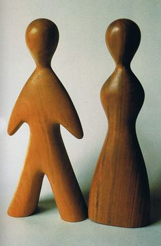 Antonio Vitali for Creative Playthings wooden Playforms