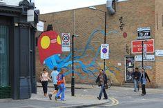 Flip-Street-Art-London-Shoreditch-5