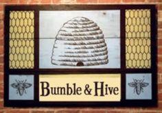 Bumble & Hive - Rhinebeck NY