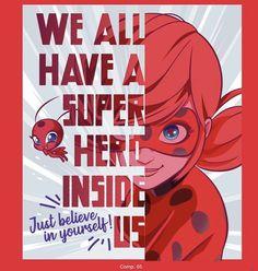 Nothing to add. Comics Ladybug, Ladybug Y Cat Noir, Meraculous Ladybug, Miraculous Ladybug Wallpaper, Miraculous Ladybug Memes, Ladybug Quotes, Zag Heroez, Jeremy Zag, Adrien Miraculous