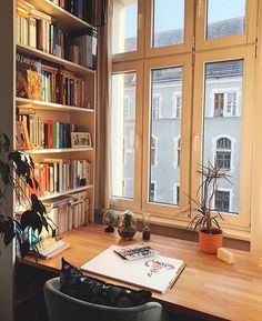 Condo Living, Home Living, Living Spaces, Little White House, Wholesale Home Decor, Home Decor Shops, Decorating On A Budget, Home Decor Furniture, Unique Home Decor