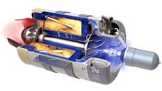 mini jet engine Mini Jet Engine, Jet Engine Parts, Turbine Engine, Gas Turbine, Air Drone, Science Experiments Kids, Model Airplanes, Electronics Projects, Radio Control