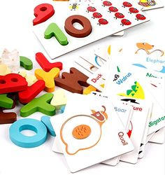 Alphabet ABC and Numbers 123 Puzzles with Wooden Pieces S... https://www.amazon.co.uk/dp/B01N99MAXE/ref=cm_sw_r_pi_dp_x_Cyz0ybP5YSESW