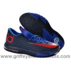 c676bbe24757 new kd shoes that come out this week