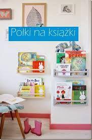 półka na książki dla dzieci - Szukaj w Google