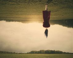 10 symbols in dreams that reveal important things about yourself and your life