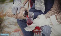 фотосессия зимой глинтвейн: 8 тыс изображений найдено в Яндекс.Картинках