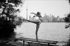 http://ballerinaproject.com/