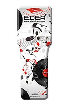 EDEA Ice Skating Spinner - Music Edea Ice Skating, Figure Skating, Thing 1, Skateboard, Music, Stuff To Buy, Ebay, Training, Products
