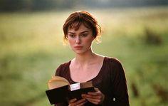 """Classici - Recensione di """"Orgoglio e Pregiudizio"""" di Jane Austen"""