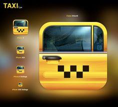 Dribbble - Next-Taxi-App.jpg by Egor Kosten