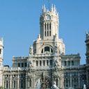 FREE TOUR - Madrid Tours