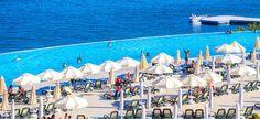 Hotel Izgrev | Hotel Izgrev Spa & Aquapark | Macedonia