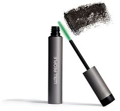 W3LL PEOPLE  Expressionist BioExtreme Black Mascara ** Want to know more, click on the image.