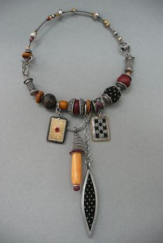 Google Image Result for http://www.beadsandbeyond-wa.com/absolutebeads2007/album/images/zevenbergen1_JPG.jpg