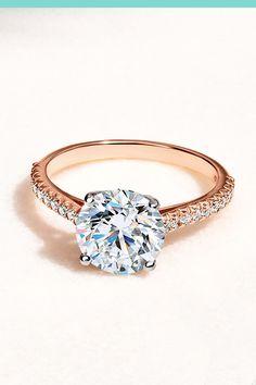 Filles Fashion Mignon Licorne Bague Sculpture mère enfant Forever jewelryy New ^ KY