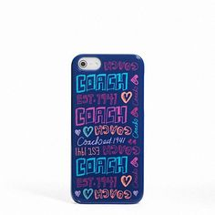 iPhone 5 Case! Beautiful!