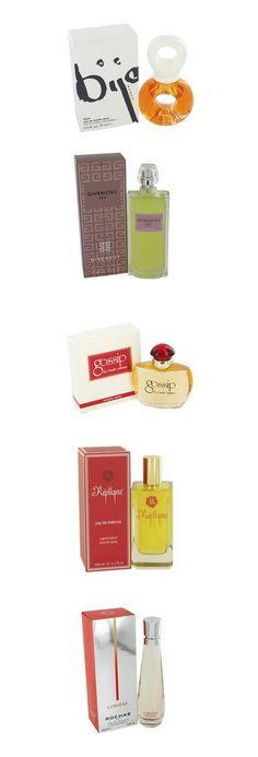Looking for a rare perfume? Perfumecom has a selection of hard to find perfumes. Use Code: L10 to get 10% OFF any order.