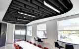 RA-DA | Design & Architecture Practice #interiors #design #architecture #modern #officedesign #kitchen #pantry #office