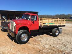 Custom VANS natural BABES & other bad ass transportation. 79 Chevy Truck, Truck Flatbeds, Old Ford Trucks, Farm Trucks, Big Rig Trucks, Dump Trucks, Diesel Trucks, Custom Trucks, Cool Trucks